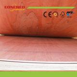 Noyau de bois dur de contre-plaqué de bonne qualité en vente