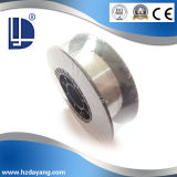 Высокое качество провода заварки MIG алюминиевого сплава Er4047