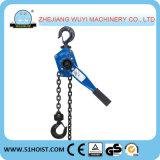 Shuangge Hsh-E élévateur de levier de 3 tonnes