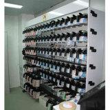 Best-Preis-Customized Farbmischraum zum Verkauf