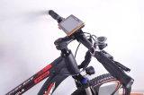2つの車輪のリチウム電池の電気マウンテンバイク(OKM-1374)