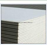 装飾の物質的なギプスの乾式壁の天井のボード
