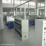 Émail Wire et Cable Machine Made en Chine