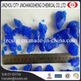 Prix de sulfate de cuivre d'usine de la Chine