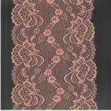 Nuovo merletto elastico elegante per la signora Accessories