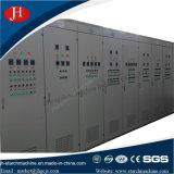 Machine de contrôle électrique et de commande automatique de système pour l'amidon de manioc