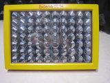 Atexは販売のためのLEDの耐圧防爆ライトを証明した
