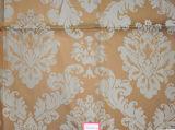 Tela de tapicería (TL-0158)