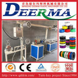 PC 3D Printer Filament Machine di PLA di ABS