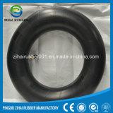16.9-38 Câmara de ar interna do pneumático por atacado de China para veículos agriculturais
