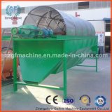 De Buena Calidad Máquina De Tamizado De Fertilizantes