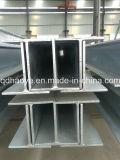 De hete Ondergedompelde Gegalvaniseerde Lateibalk van T Bar/T (qdwt-005)