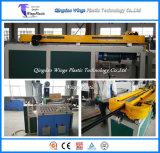Machine à fabriquer des tuyaux flexibles en plastique / machines à tuyaux ondulés
