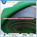 Лист цвета промышленный резиновый, кислотоупорный резиновый лист