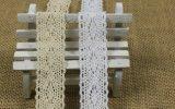 Шнурок высокого качества дешевый для вспомогательного оборудования одежды
