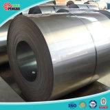 Катушка Анти--Перста высокого качества Az100/Az150 гальванизированная печатью стальная