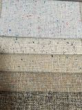 Tissu tissé ordinaire de polyester pour des marchés de l'Amérique