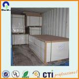 Haute densité imperméable PVC Foam Board