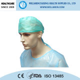 Uso Médico Cap disponible doctor