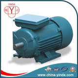 2.2kw Single Phase Starting Capacitor Induction Motor