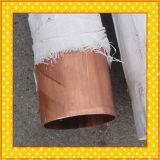 Kupfer geschweißtes Gefäß/Rohr C11000 C1100 C110