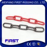 Chinesischer Hersteller der Kette des Link-DIN763