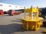 Blockierenblock, der Maschine (DY-150T, herstellt)