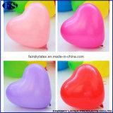 Großhandelsqualitäts-Herz-Luftballon Tiefstpreis