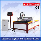 A melhor do preço de China do CNC do plasma máquina 1325 de estaca
