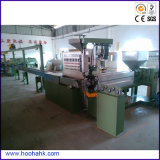 Best Electric Cable Wire Making Extruding Machinery
