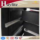 Шкаф хранения инструмента Suihe для гаража