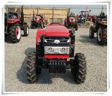 40HP de Tractor van het fruit voor Verkoop