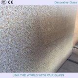 vidrio estereoscópico de 4m m con el precio inferior