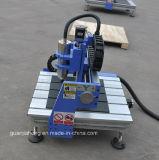 Máquina del ranurador del CNC de 4040 mesas