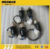 Schakelaar 4130000278 van Pessure van vervangstukken voor LG958/LG956 Lader, de Schakelaar van de Druk Dissepiment cH310-Lgk