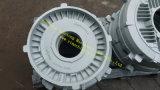 端カバーまたは端カバーまたはモーター鋳造コード: 3gzf214731-1