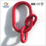 合金鋼鉄等級80の吊り鎖のホックの/Chainの新しい吊り鎖