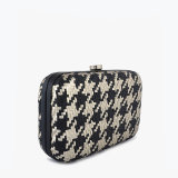 도매 공장 숙녀 부대 디자이너 핸드백 사슬 핸드백 (LDO-160916)
