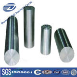 チタニウム棒チタニウムの棒Astmb 348 Gr1 Gr2 Gr5 Gr7のチタニウム棒