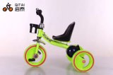 Kids Baby Tricycle Três Wheeler Toys Ride on Car Kt-Bt004