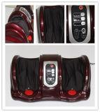 F006 de Elektrische Voet Van uitstekende kwaliteit Massager van de Prijs van de Fabriek