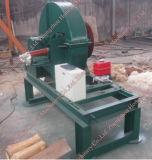 Lãs de madeira do competidor que fazem a máquina/máquina de rapagem de madeira automática