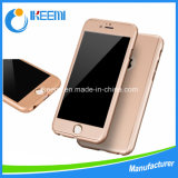 iPhone cheio Caso de Protect, Mobile Phone Cover
