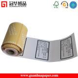 Papier d'imprimerie de bonne qualité d'ordinateur d'OIN