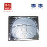OEM Skincare, самый лучший кристалл коллагена редуктора поры, животная лицевая маска