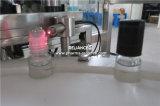 De kleine Machine van het Flessenvullen van het Parfum