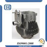 Personnaliser en aluminium le moulage mécanique sous pression pour les composantes électroniques