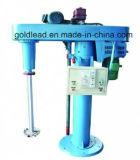 Eficiencia experimentado la alta calidad de China del precio Upr Resina mezclador