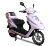 中国Aimaの工場供給の安い価格の電気移動性のスクーター