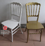 Commericalの家具の宴会の結婚式のナポレオンの椅子